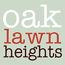 Oak Lawn Heights Apartments Homepage