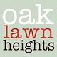 www.oaklawnheightsdallas.com