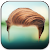 Man Hairstyles Photo Editor file APK Free for PC, smart TV Download