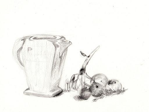 bases de dessin