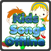 Kids Song Offline