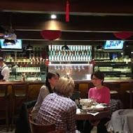 Jolly手工釀啤酒泰食餐廳