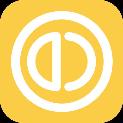 다코타 - 데이터 & 와이파이 쓰면 돈버는 어플