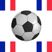 France-Foot