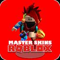 Populer Master Roblox - Roblox 2020 icon