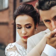Wedding photographer Andrey Yarosh (Gock). Photo of 28.09.2017