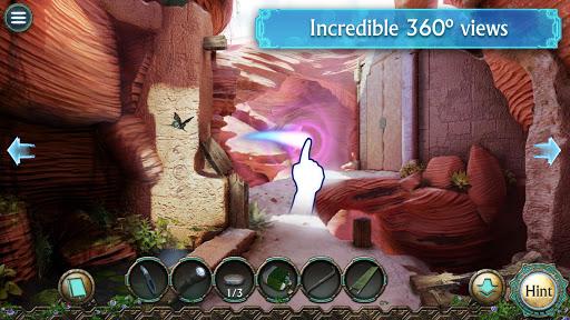 Adera 0.0.70 screenshots 7