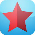 Free Zoosk #1 Dating Tips icon