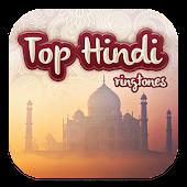 Top Hindi Ringtones