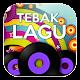 TEBAK LAGU POPULER (game)