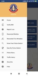 DIGICOP – by Tamil Nadu Police Apk Download 4