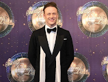 Kevin Clifton rejected for Strictly Come Dancing twice