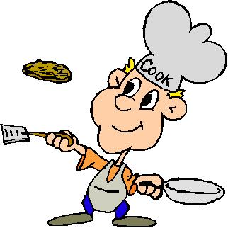 玩生活App|College Cooking免費|APP試玩
