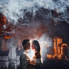 Hochzeitsfotograf Lena Valena (VALENA). Foto vom 30.12.2015