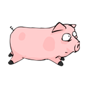 Piggy Flap APK Download for Android