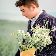 Wedding photographer Bogdan Korotenko (BoKo). Photo of 09.07.2016