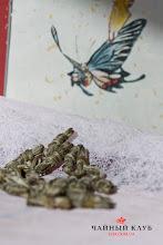 Photo: Моли Юй Дэ  Жасминовый чай купить - http://www.cha.com.ua/shop/cha/zhasminovyj-chaj-shop  Китайский чай можно заказать с доставкой здесь: http://www.cha.com.ua/shop/cha