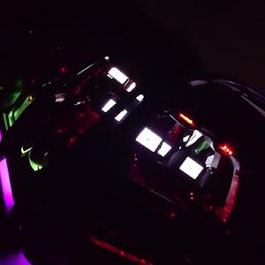 ワゴンR MC22Sのカスタム事例画像 SHIGEさんの2020年12月02日02:55の投稿