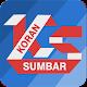 Download Koran Sumbar ( Berita Sumatera Barat ) For PC Windows and Mac