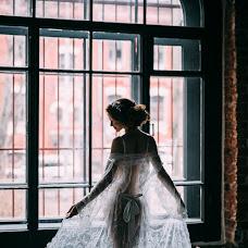 Wedding photographer Pavel Timoshilov (timoshilov). Photo of 20.06.2017