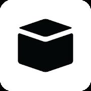 AventureBox