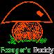 Forager's Buddy Pro Key