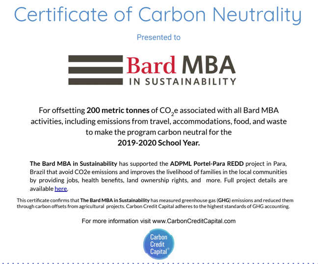 carbon-neutral-mba-certificate