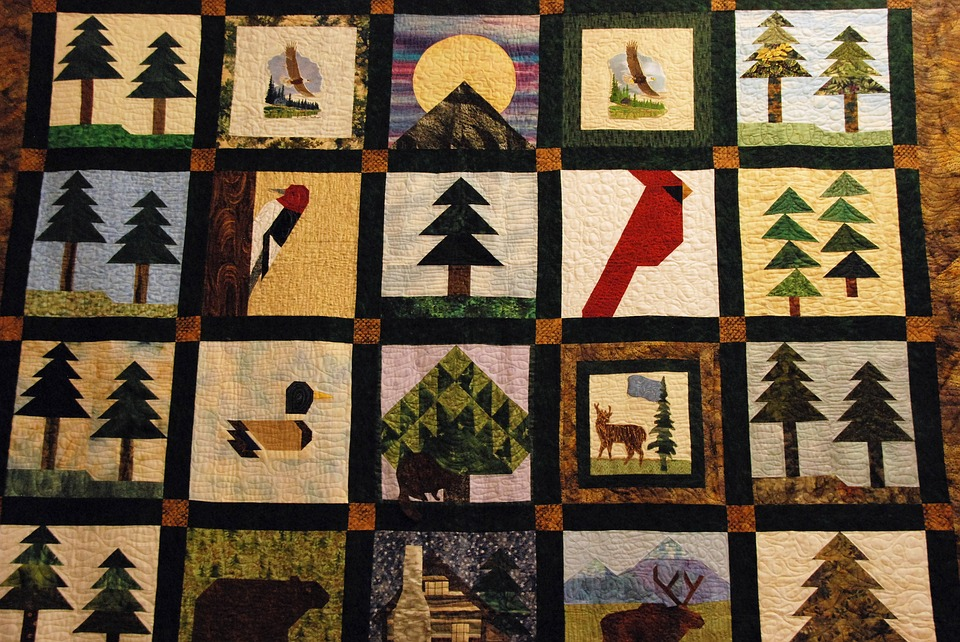 Patches-Lap-Quilt-Quilting-Textile-Crafts-1574956.jpg