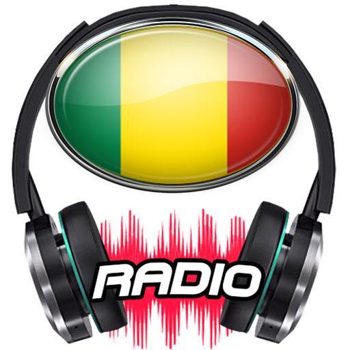 KAYES TÉLÉCHARGER GRATUITEMENT RURALE DE RADIO