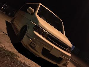 ステップワゴン RF6 HONDA ステップワゴンスパーダのカスタム事例画像 STEP0511さんの2019年09月02日14:45の投稿