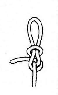 Anglers Loop or Perfection Loop