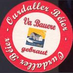 Ourdaller Brauerei