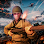 World War II FPS Shooting : Heroes of War