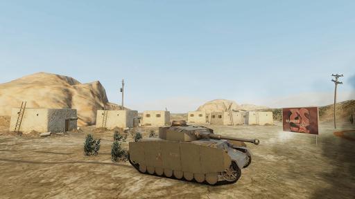 Panzer War 2018.4.0 {cheat hack gameplay apk mod resources generator} 1
