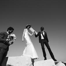 Wedding photographer Stephen Liberge (stephenl). Photo of 07.07.2015