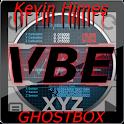VBE/KH-GHOST BOX PRO 0116 icon