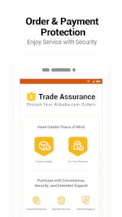 Alibaba.com – Leading online B2B Trade Marketplace 4