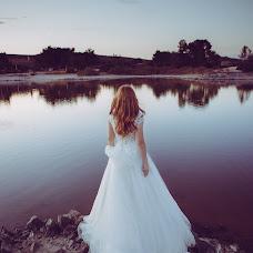 Wedding photographer Aslı Toy (fotografsandigi). Photo of 18.10.2017