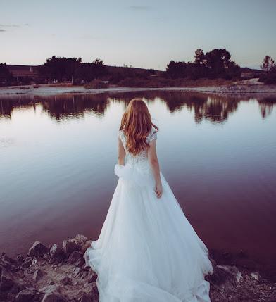 Esküvői fotós Aslı Toy (fotografsandigi). Készítés ideje: 18.10.2017