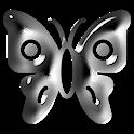 WaterUI - Icon Pack icon