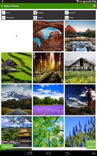 Print MyPix - Photos & Gifts- screenshot thumbnail