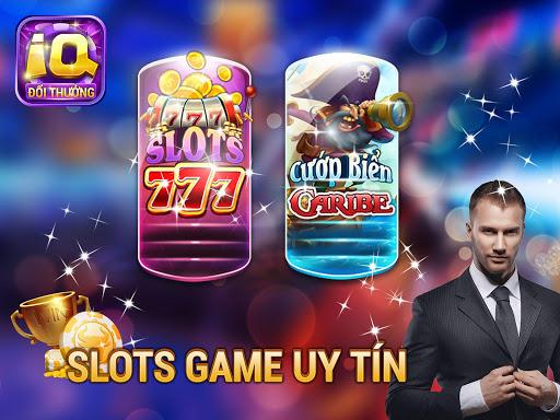 Game danh bai doi thuong Online - Nu1ed5 Hu0169 Phu00e1t tu00e0i 1.0 6