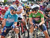 Philipsen spurt het snelst in uitgedunde groep en klopt Cavendish in Turgutreis