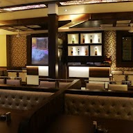 Appetite - Resto Bar photo 1