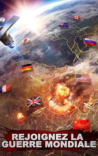 Invasion: Modern Empire  captures d'écran 2