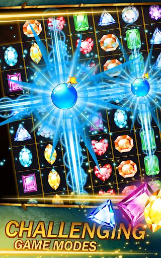 Diamonds for PC