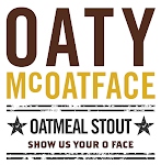 Texas Ale Project Oaty McOatface