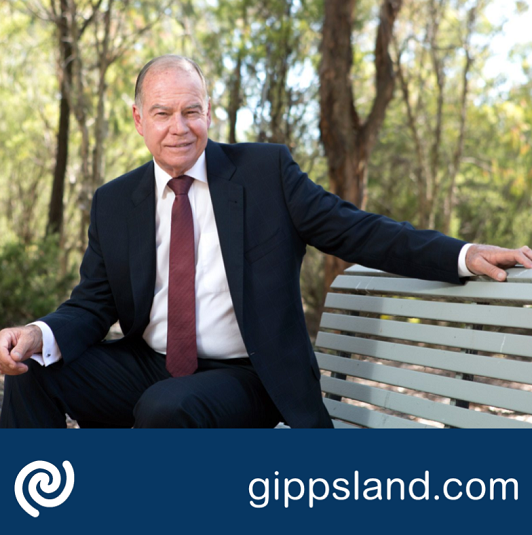 Victorian Liberal MP Russell Broadbent, who has not ruled out voting against the measure in Parliament, put a call to constituents to hear their opinions about the vaccine passport
