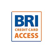 BRI Credit Card Access
