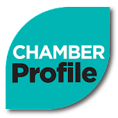 Chamber Profile Devon
